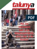 Catalunya  nº 150