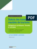 Plan Dossier Meubles Tourisme 06 2012