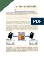 Igv Caso de Proyectos Diario Gestion