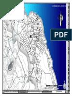 2. Topografia Cabrera