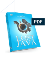 eBook the Lost Java