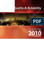 Final Statistik 20111