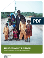 RAILS Refugee Family Reunion Guide1[1]