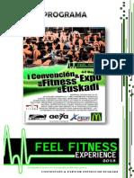 Programa OK2.pdf