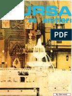 Bursa ve Anıtları