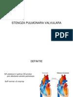 STENOZA PULMONARA.ppt,