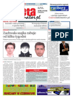 GazetaInformator.pl 138