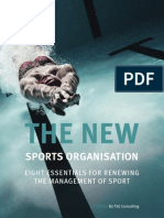 TSE NewSportsOrg BOOK Preview Pages for Website