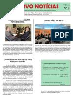 ABVO-Noticias-nr-09-mês-05-2012