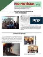 ABVO-Noticias-nr-10-mês-06-2012