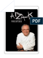 52645050-ARZAK-recetas
