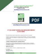815101 Ebay Auction Secrets