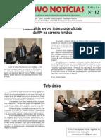 ABVO-Noticias-nr-12-mês-09-2012