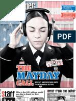 The Weekender 05-22-2013