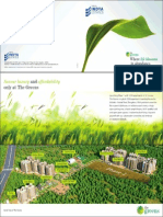 The_Green_Brochure.pdf