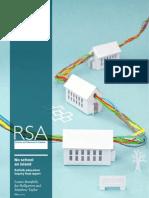 RSA No School an Island - Suffolk Inquiry Report 05 13