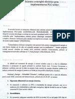 Barbu 16.05.2013.pdf