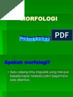 MORFOLOGI.ppt