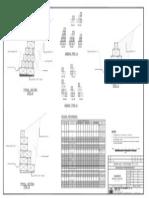 GABION STRUCTURE DWG.pdf