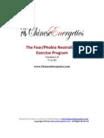 40269520-ChineseEnergeticsFearPhobiaExerciseProgram