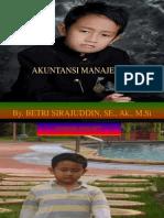 AK211-092173-943-9 (1)