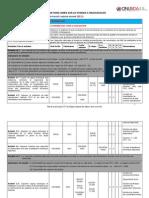 Plan de Travail - VIH/SIDA - Equipe Conjointe - Nations Unies 2013