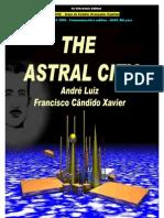 astralcity