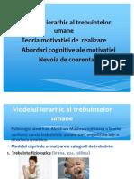 Perspective teoretice asupra motivatiei.ppt