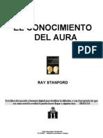 Stanford Ray Cono Cimiento de Laura