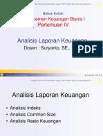 analisis-laporan-keuangan1.pdf