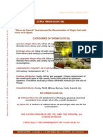 Olive Oil Cazorla in English  01 - 2013.pdf