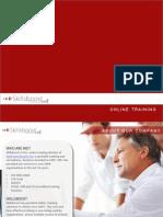 Skillsboost Brochure