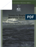 Paper In Australian Maritime Affairs Number 05