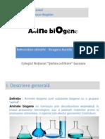 Amine Biogene 4f375