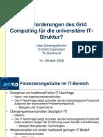 dfg_dgrid_schwiegelshohn
