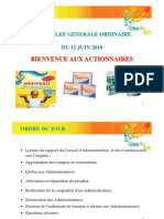 Unilever Cote d'Ivoire - Rapport 2009_tcm201-228126
