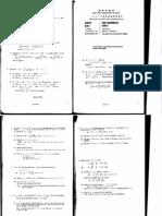 HKALE Pure Maths 1982 Paper01