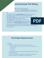 Tails Design.pdf