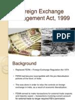 foreignexchangemanagementact1999-130127082354-phpapp02