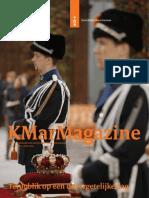 KMar-05-2013