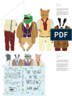 witwboardssecond.pdf