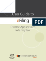 eFilingGuide_March2011