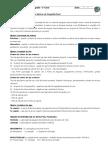 F_Inf_Nocoes_basicas_de_Geografia_Rural.doc