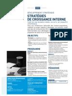 Strategies de croissance interne.pdf
