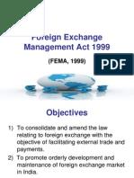 foreignexchangemanagementact1999-130316154655-phpapp01