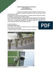 PRIMER INFORME DE PRACTICA PROFESIONAL.docx