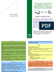 Folleto II jornadas PICBA II.pdf