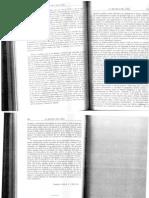 Revista Del Foro 1924 Part.2