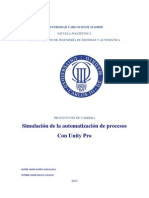 PFC Maria Munoz Horcajuelo[1]