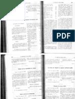 Revista Del Foro 1924 Part.4